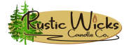 Rustic Wicks Candle Co